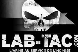 LAB-TAC