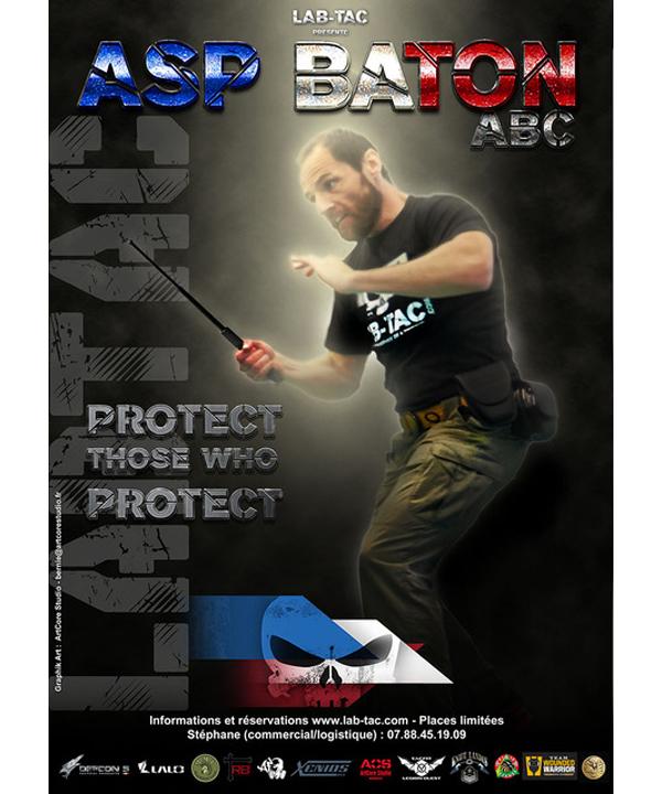 Asp Certification De Base Asp Abc
